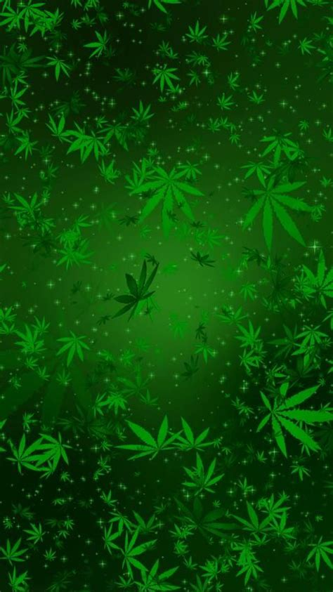 whatsapp wallpaper weed 420 weed backgrounds www imgkid com the image kid has it