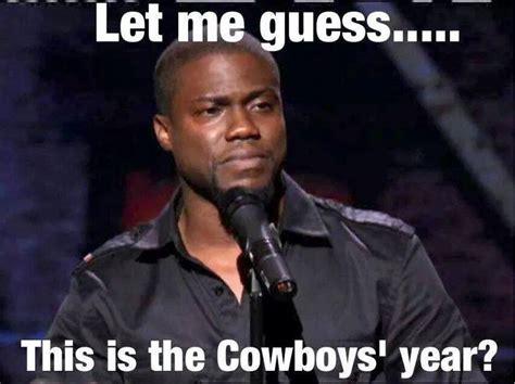 Funny Dallas Cowboys Memes - 321 best dallas sucks images on pinterest dallas