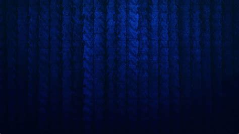 film blue wallpaper hd wallpaper 1080p blue 65 images