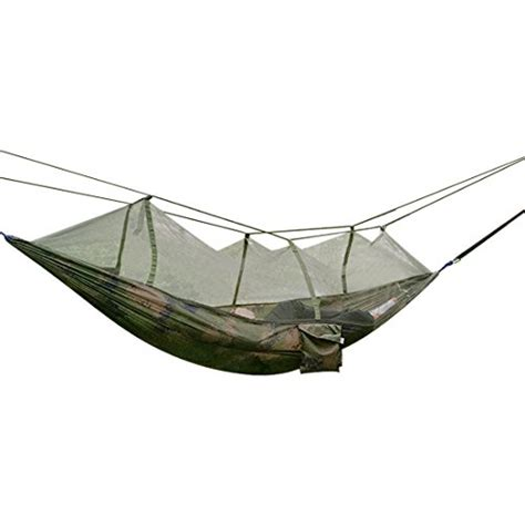 best hammock bed for sale 2017 daily gifts for friend