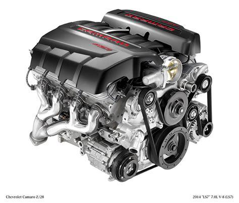 ls motor specs gm 6 0 engine block gm free engine image for user manual