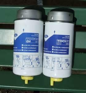 ford transit filter change ford transit forum view topic mk6 2 4 tdci fuel filter