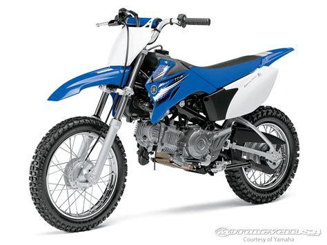 ttr110 seat height 2012 yamaha tt r110e motorcycle usa