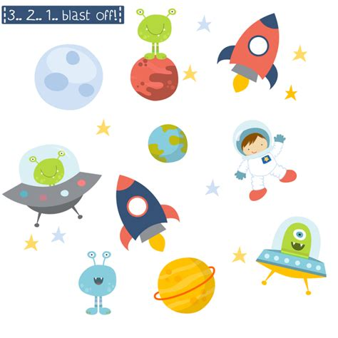 space wall stickers space fabric wall stickers littleprints