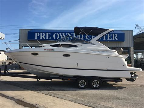 regal boats 30 express regal 30 express boats for sale boats