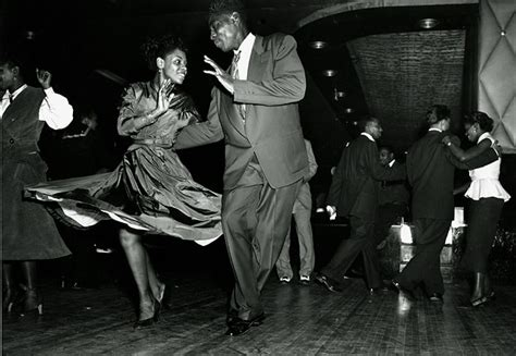 Supreme Swing Dance Of Dallas Tx History Of Swing Dance