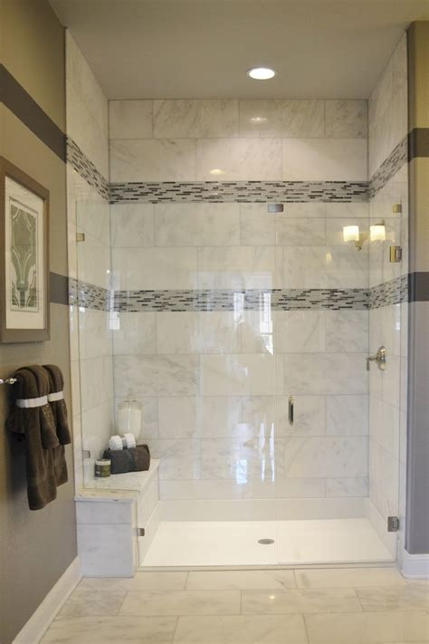 Home Depot Bathroom Tiles Ideas Interior Home Depot Tiles For Bathrooms Expanded Metal Grill Grate Bathroom Renovation Ideas