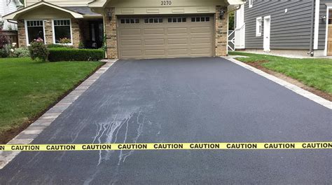 asphalt paving picture exles