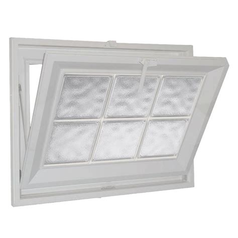 basement windows windows the home depot replacement