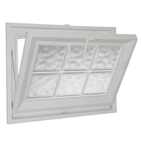basement windows windows the home depot replacement