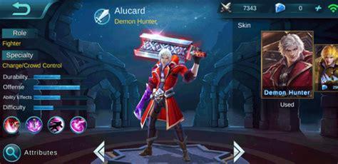 mobile legends esportsnesia