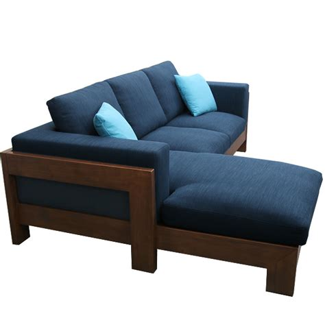 Second L Shaped Sofa by Sofa Manufacturers Toronto Images L Shaped Sofa Buy