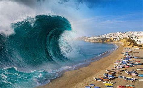Hukum Kepailitan Oleh Sunarmi inilah hasil mitigasi bencana gempa dan tsunami