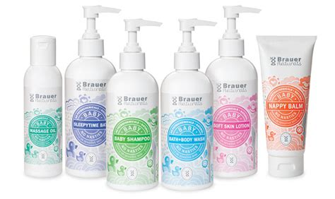 Baby Product Giveaways - brauer baby products giveaway closed sew delicious