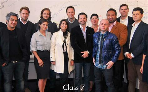 Executive Mba Berlin by Fibaa Accr Emba Mba For The Creative Industries 2018