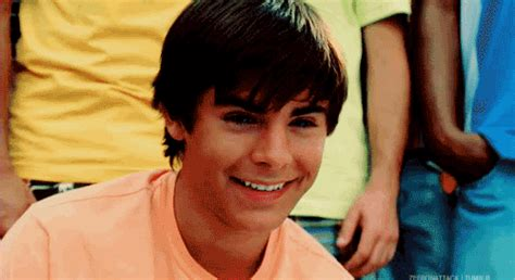 zac efron real name your service