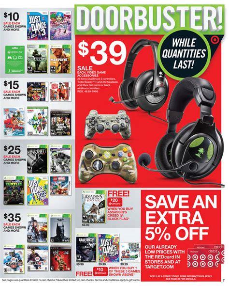 Target Black Friday Gift Card Deals - target black friday ad ipad air w 100 gift card 479 ipad mini w 75 gc 299