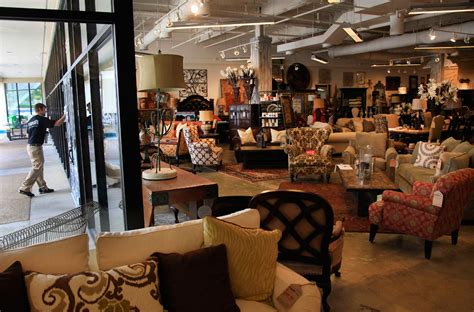 furniture for stores stash brings boutique furniture options to market