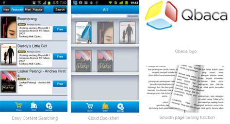 10 macam format buku digital toko buku digital atau e book di indonesia manajemen ringga