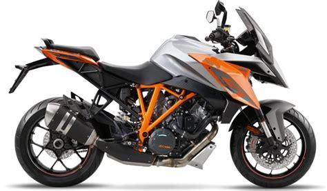 Ktm 1290 Price Ktm 1290 Duke Gt Price Specs Review Pics