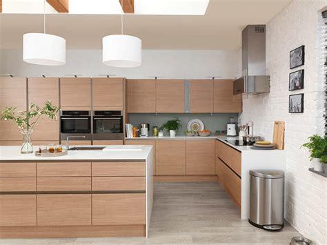 kitchen styles magnet top 10 kitchen design styles home dreamy