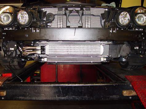 cooling fan for power lifier damaged cooler mbworld org forums