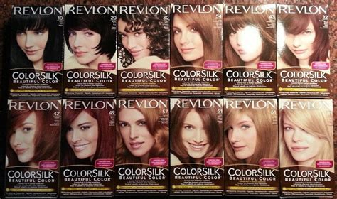 nutress hair color how to dye hair from brown to blond cheap and easy
