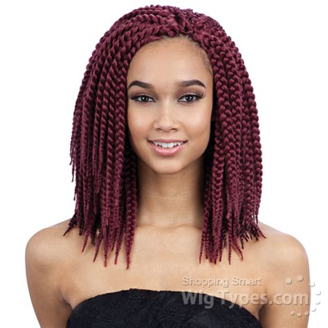 pre braided hair for crochet braids pre looped crochet braid hair newhairstylesformen2014 com