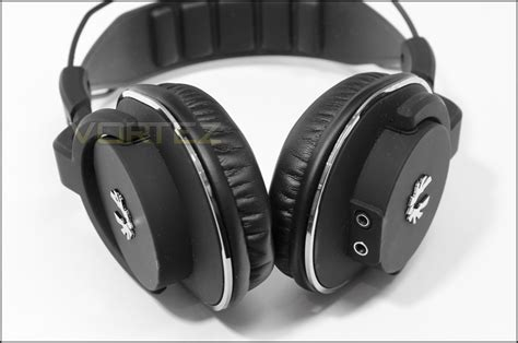 Headphone Gorsun Gs789 Best Quality Headphone Bass Blue looking for quality headphones with microphone and