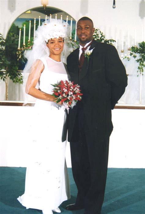 td jakes wedding serita jakes marriage search engine at