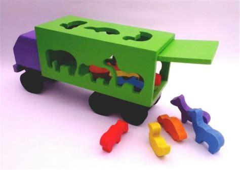 Istanatoys Id Mainan Bola Pintar mainan anak huruf dhian toys