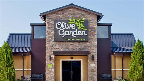 olive garden 6 olive garden s 6 99 unlimited lunch deal is back dwym