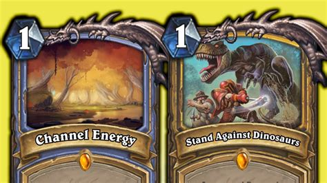 hearthstone fan made cards hearthstone 5 crazy fan made quests youtube