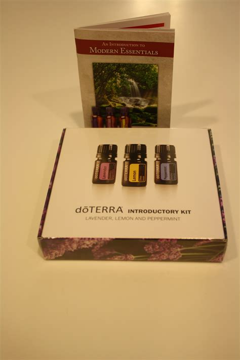 Doterra Giveaway - my review of doterra essential oils and how much of a party invitations ideas