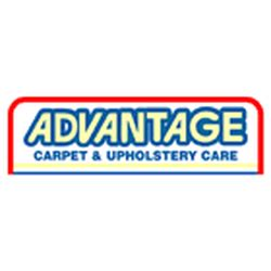 Upholstery Care advantage carpet upholstery care carpet cleaning 236