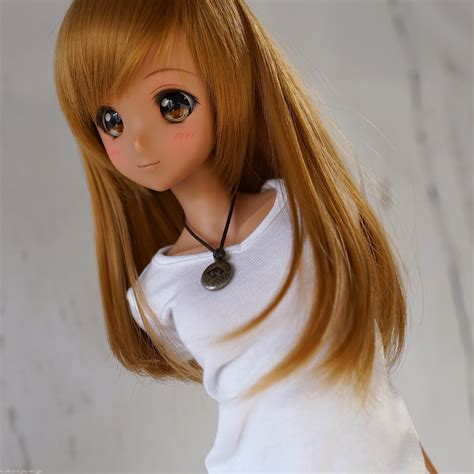 smart doll cheap mirai suenaga s birthday
