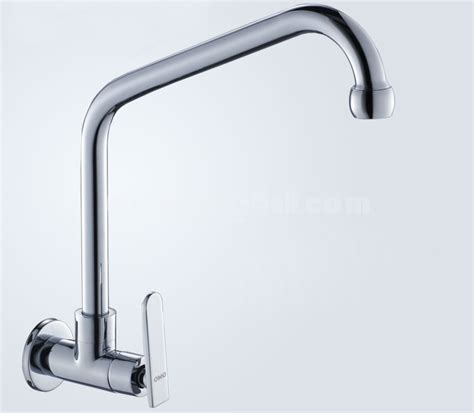 types of kitchen faucets types of faucets kitchen 28 images getting to various