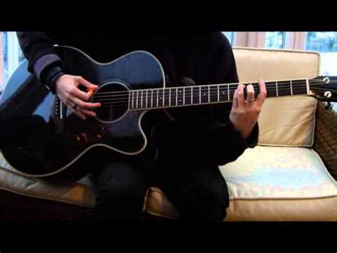 rise against swing life away chords hey brother avicii guitar lesson download free tab e