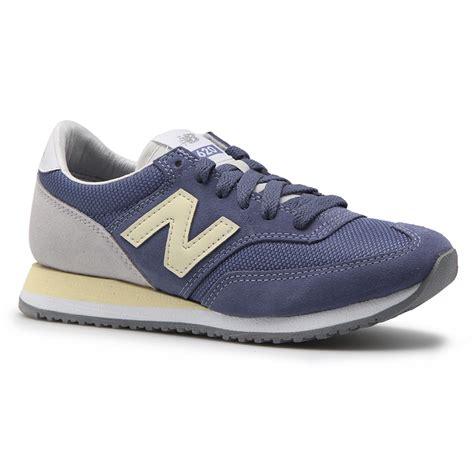 new balance cw620cd lifestyle cl shoes blue reviews