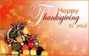 e cards best happy thanksgiving e cards