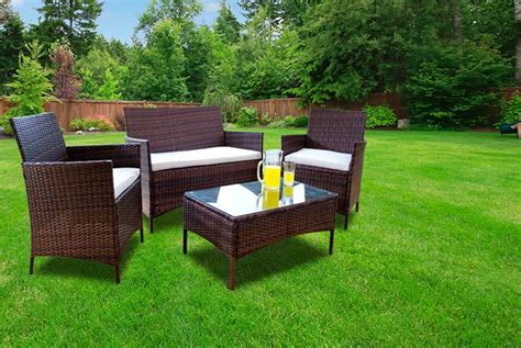wowcher save up to 80 on wolverhton home garden deals