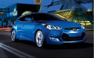 2015 hyundai veloster pictures photos gallery motorauthority