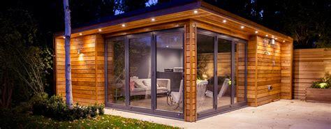home decor ideas   garden room