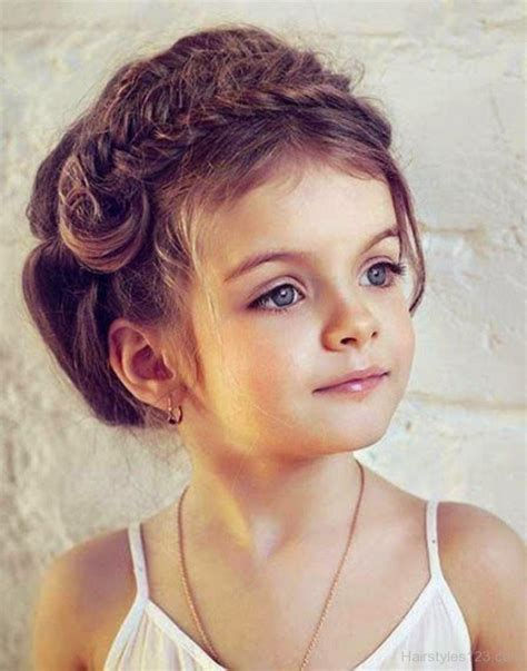 junior haircuts junior bridesmaid hairstyles