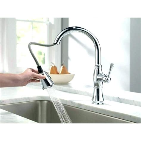 the best kitchen faucets consumer reports best kitchen faucets consumer reports