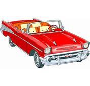 Vintage Car Automobile Clipart  Clipground