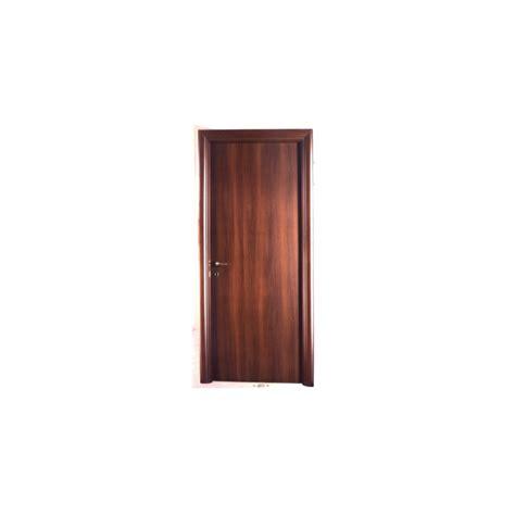 porta da interno economica awesome porta interna economica ideas skilifts us