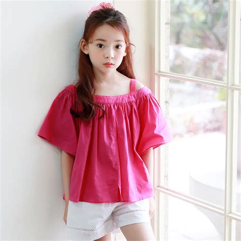 Blouse Gil popular blouse designs buy cheap blouse designs lots from china blouse designs