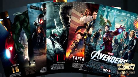 marvel film marathon ultimate marvel movie marathon coming to amc theaters