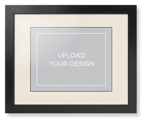 create your own printable wall art upload your own design framed print wall art shutterfly